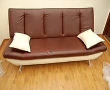 Ремонт диванов цена