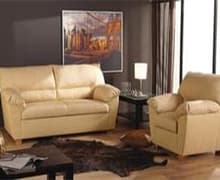Ремонт мягкой мебели цена