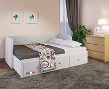 Сборка диван кровати цена