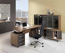 Сборка офисной мебели цена