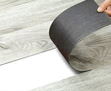 укладка виниловой плитки цена